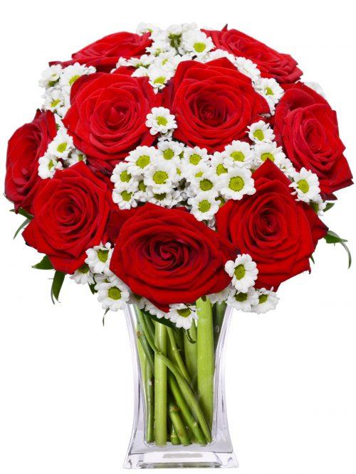 dostava cvijeća sarajevo