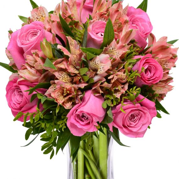 dostava cvijeća dora