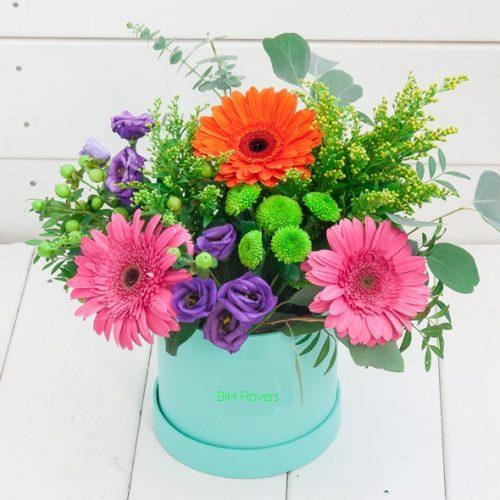 7-flower-box-spring-5-1 (1)