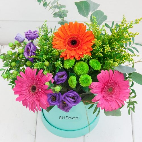 7-flower-box-spring-5-2